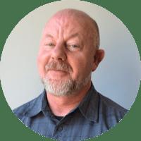 Mark Mooney