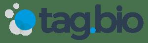 tag.bio logo full