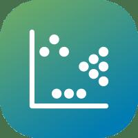 tag.bio analysis app - umap and clustering