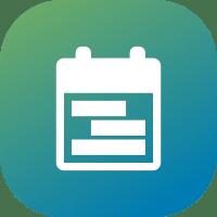 tag.bio analysis app - Drivers of ALOS Index