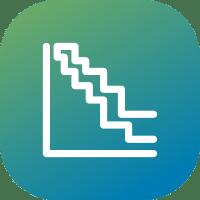 tag.bio analysis app - cox survival, survival analysis