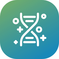 tag.bio analysis app - differential expression