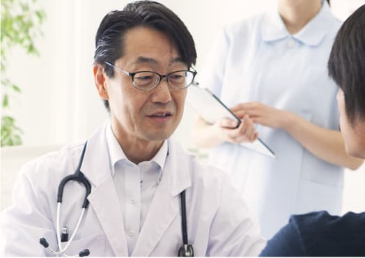 tag.bio for population health