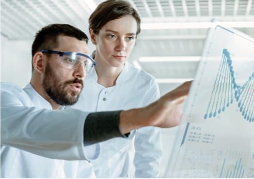 tag.bio for precision medicine